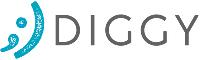 DIGGY Logo