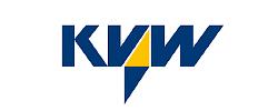 logo kvw Bildung DIGGY Südtirol