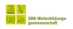 logo sbb Weiterbildungsgenossenschaft DIGGY Südtirol